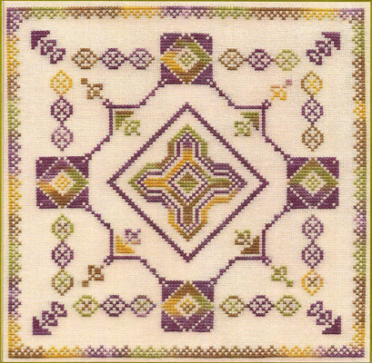 Dinky Dyes Designs
